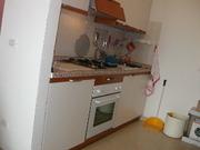 Affitto appartamento Riviera Adriatica - Albachiara, cucina a vista
