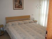 Affitto appartamento Riviera Adriatica - Albachiara, camera matrimoniale