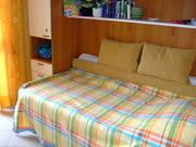 Affitto appartamento Riviera Adriatica - Albachiara, cameretta