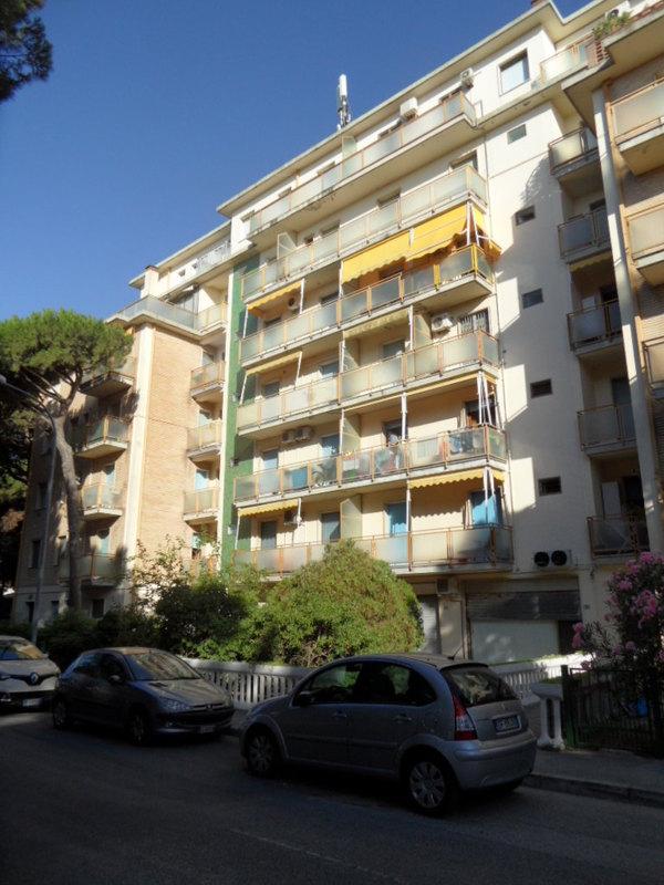 GARDA: Appartamento a pochi passi dal mare in vendita a Lido di Spina