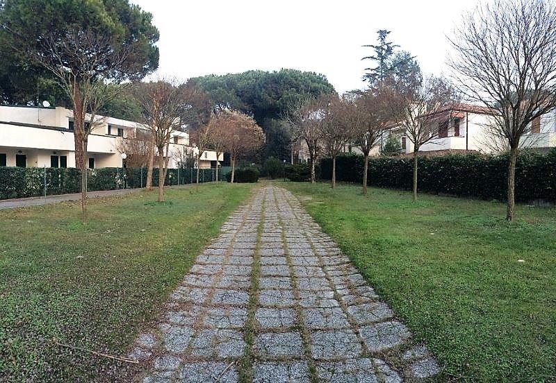 EDILSPINA : Proponiamo per acquisto villetta vicino al mare in Riviera Adriatica