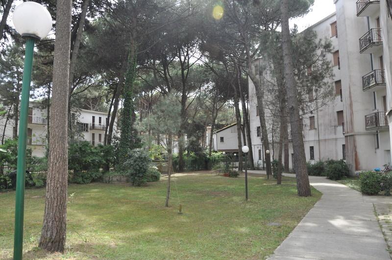 LE FONTI 11: In Riviera Adriatica vendita casa vacanza in zona centrale a Lido di Spina